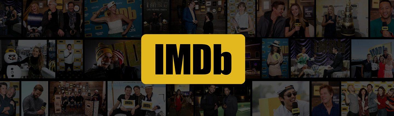 15 best shows on IMDb TV in September 2021.