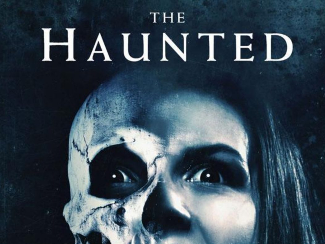 The Haunted 2018