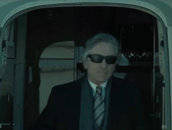 red lights movie ending explained