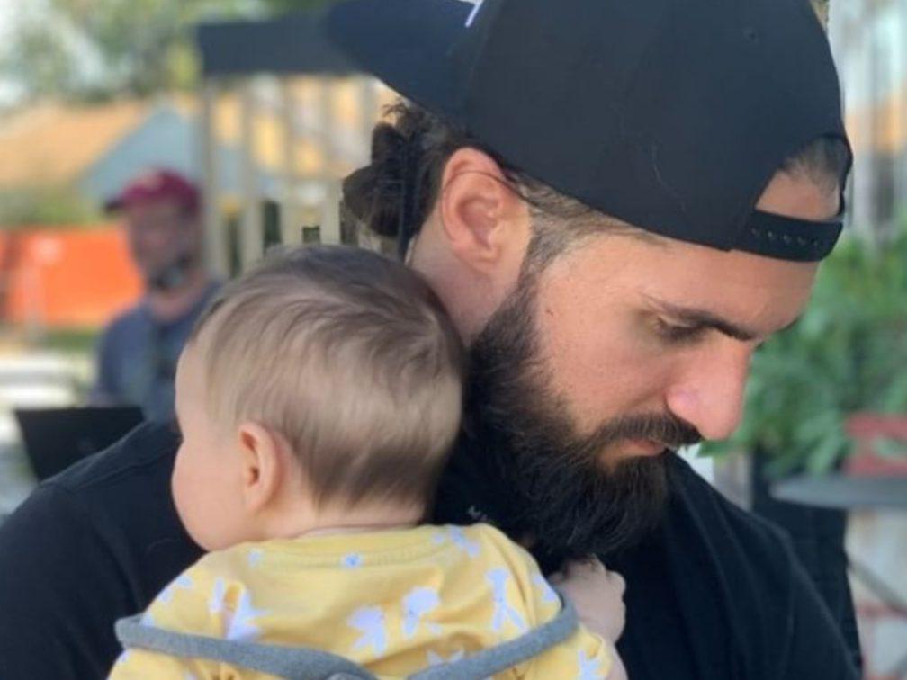 Seth Rollins Family Net Worth