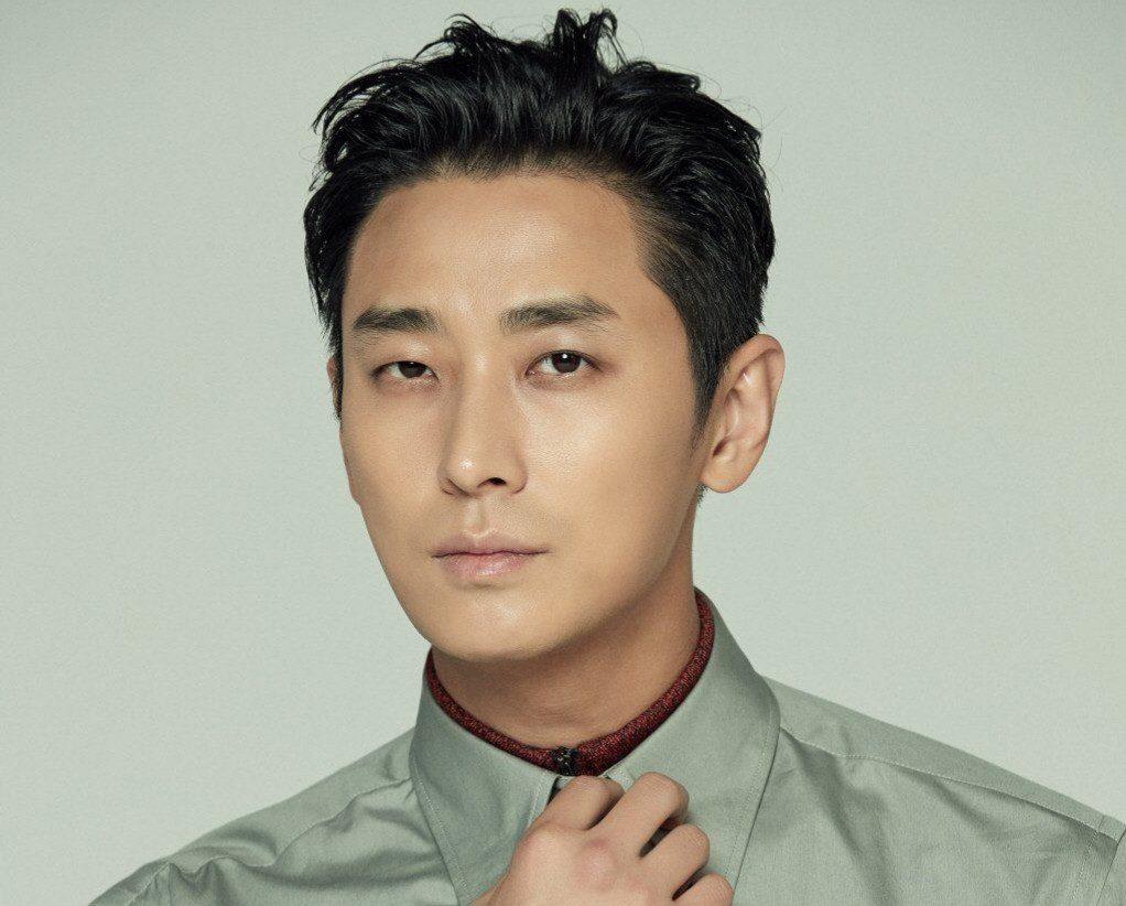 When is Ju Ji-Hoon's Birthday?