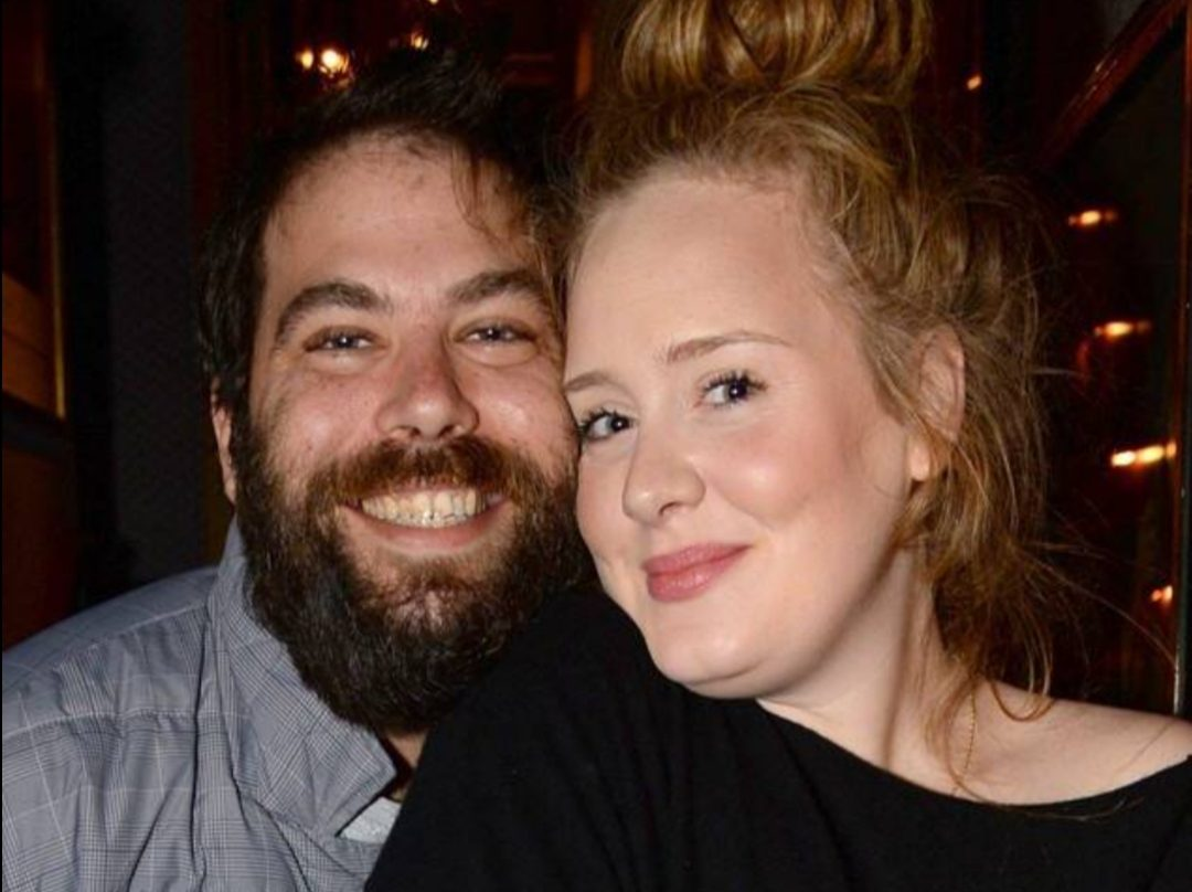 adele divorce settlement