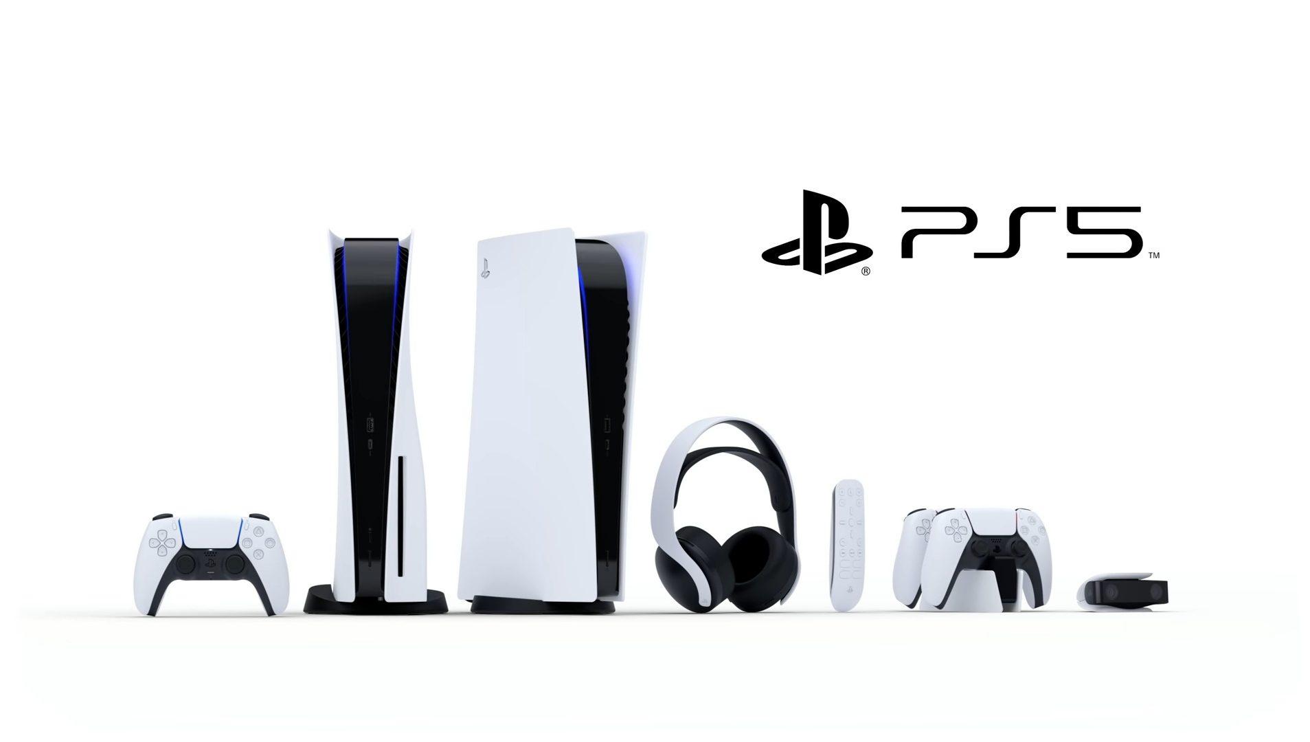 PlayStation 5 Restock date