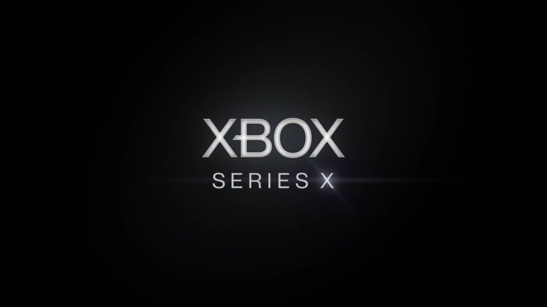Xbox Series X Restock date