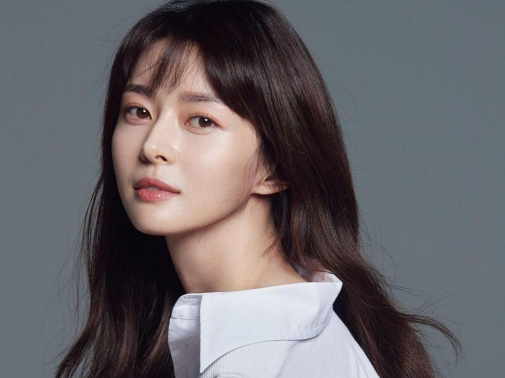 kwon nara boyfriend 2021
