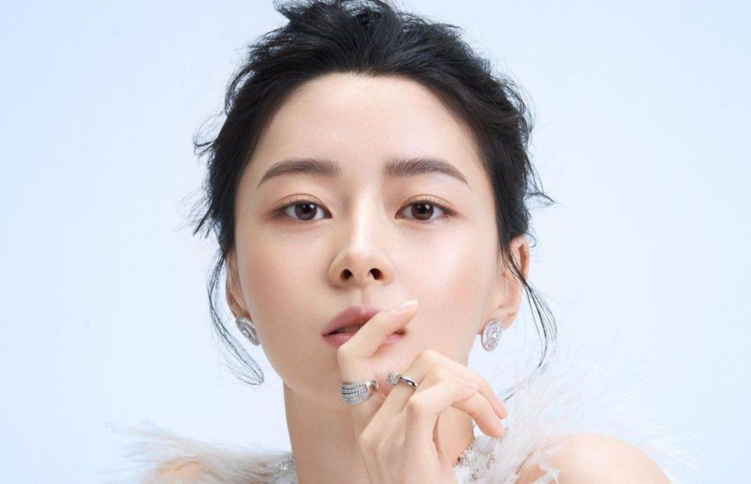 Kwon Ah-Yoon