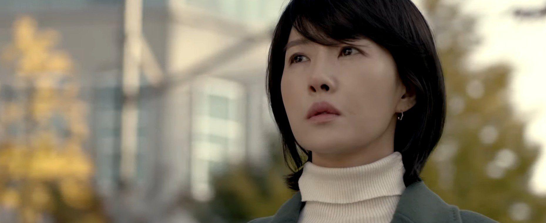 31 best detective korean dramas