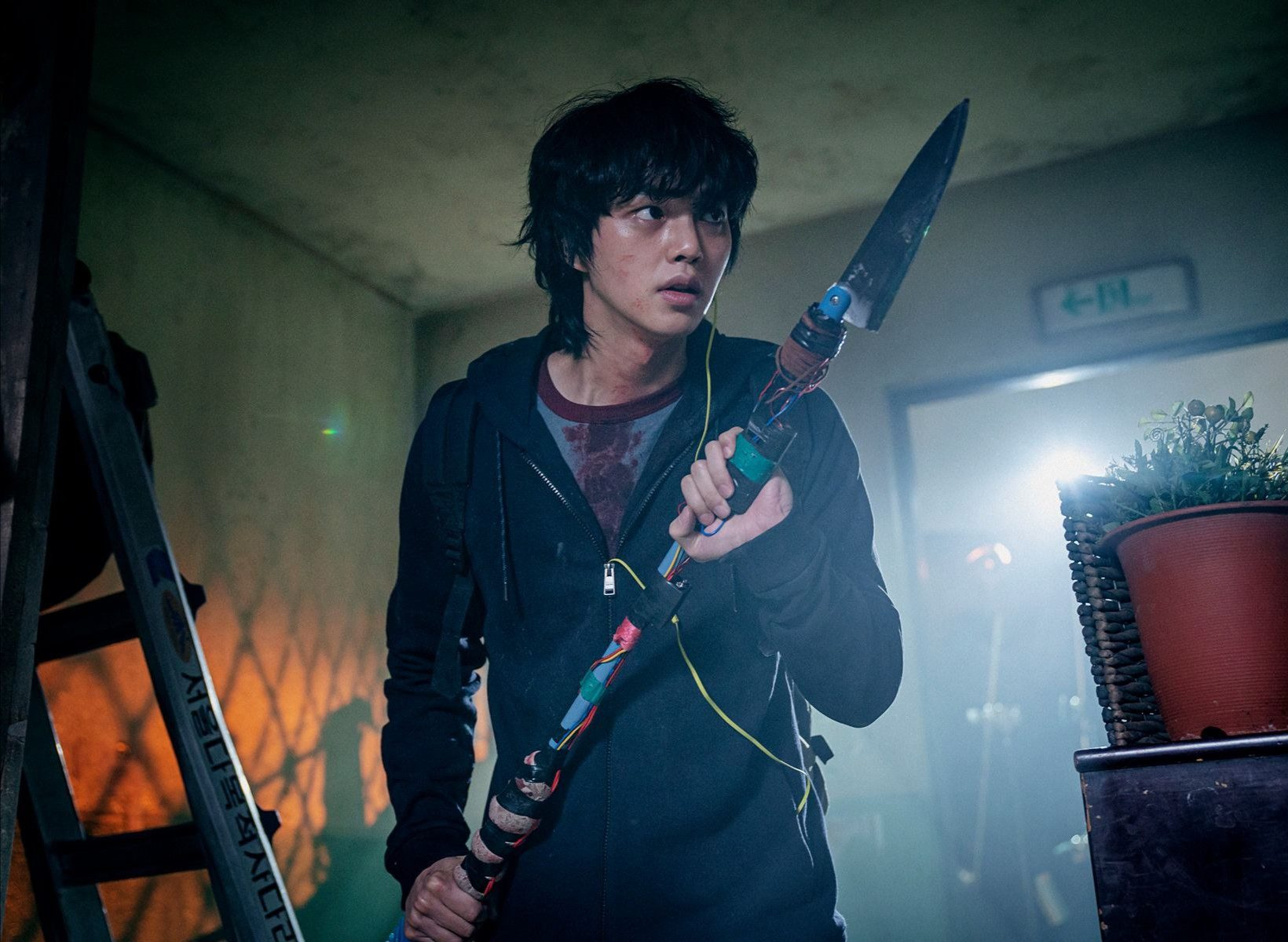 31 Best Korean Drama series to watch