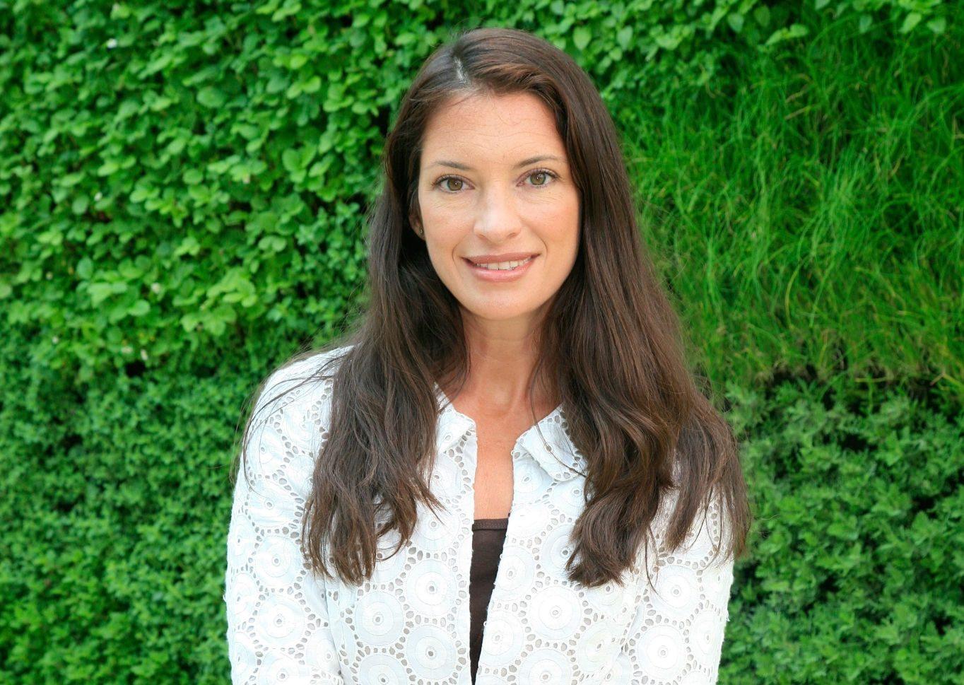 Is Rachel De Thame Pregnant In 2021?