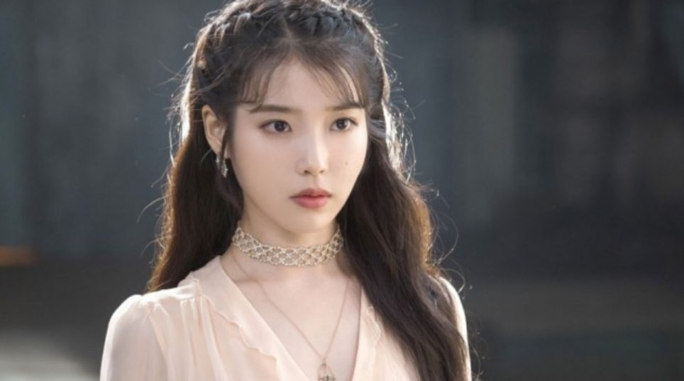 When is IU's Birthday