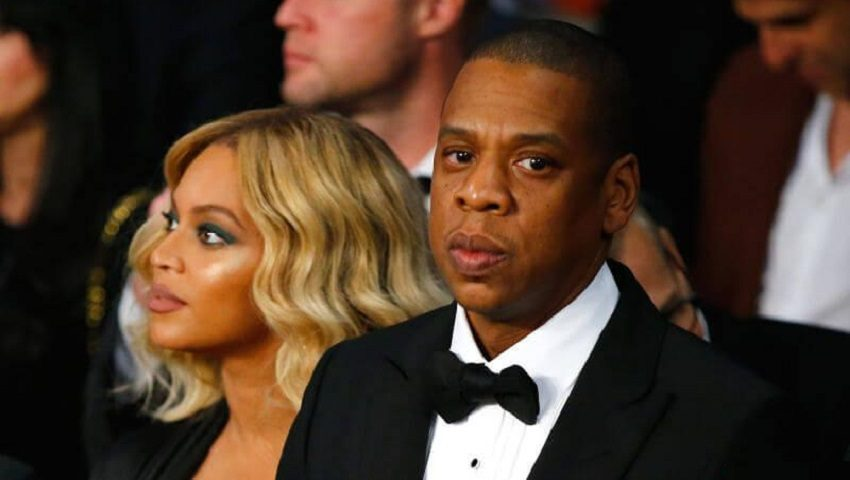 What Does Jay-Z Means? Everything About Nicknames and Meanings