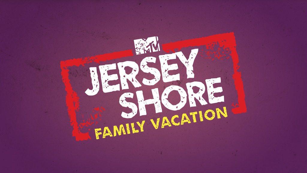 Jersey Shore Family Vacation Season 4 Episode 29