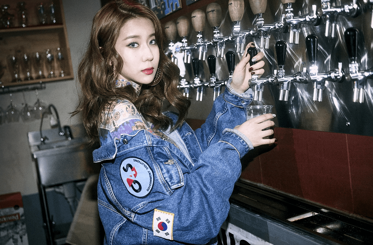 October K-Pop Birthdays Part – II: All You Need to Know!