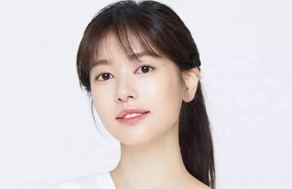 Jung So-Min's Birthday