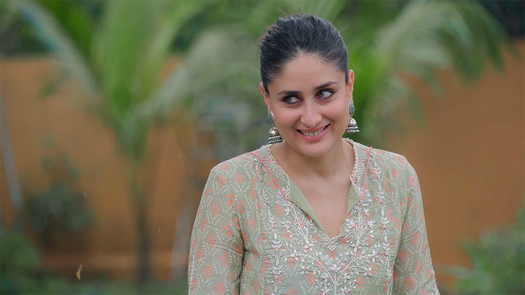 Kareena Kapoor, September Bollywood Birthdays