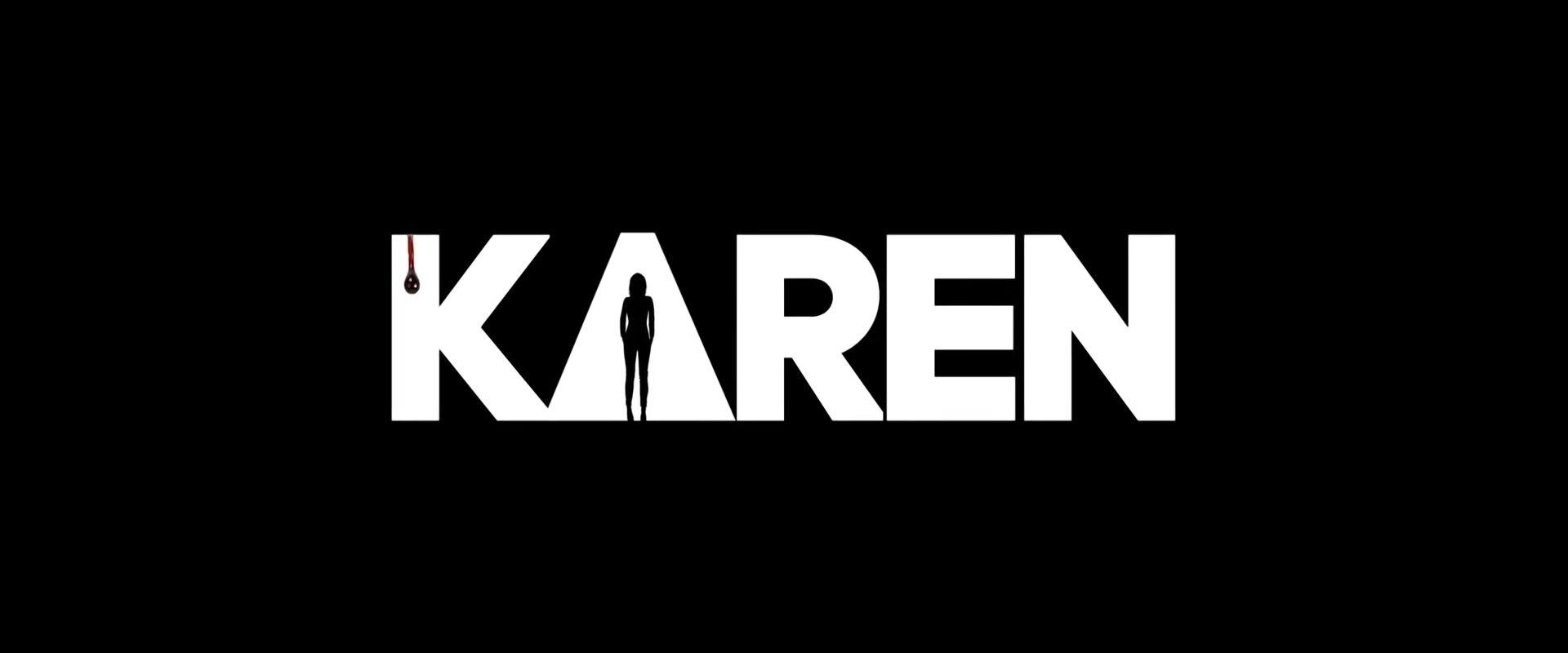 Karen Movie 2021 Release Date On Netflix