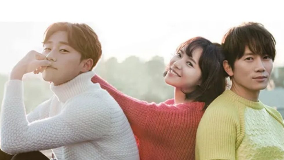31 Best Korean romantic dramas to watch