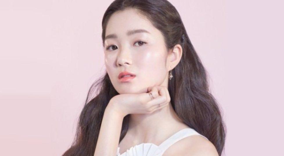 Kim Hye Yoon's Birthday