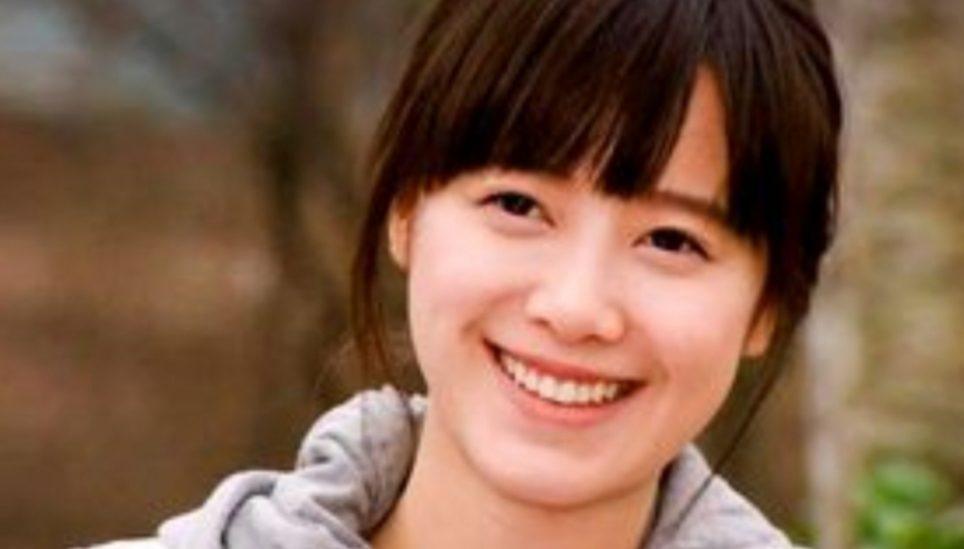Ku Hye Sun's Birthday