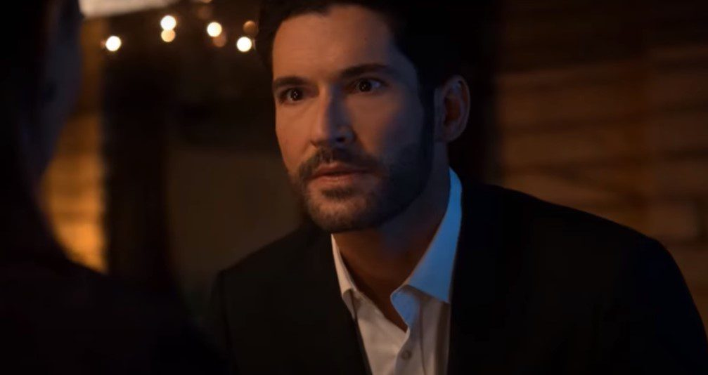 Lucifer Season 7 Release Date, Cast and Everything You Need To Know