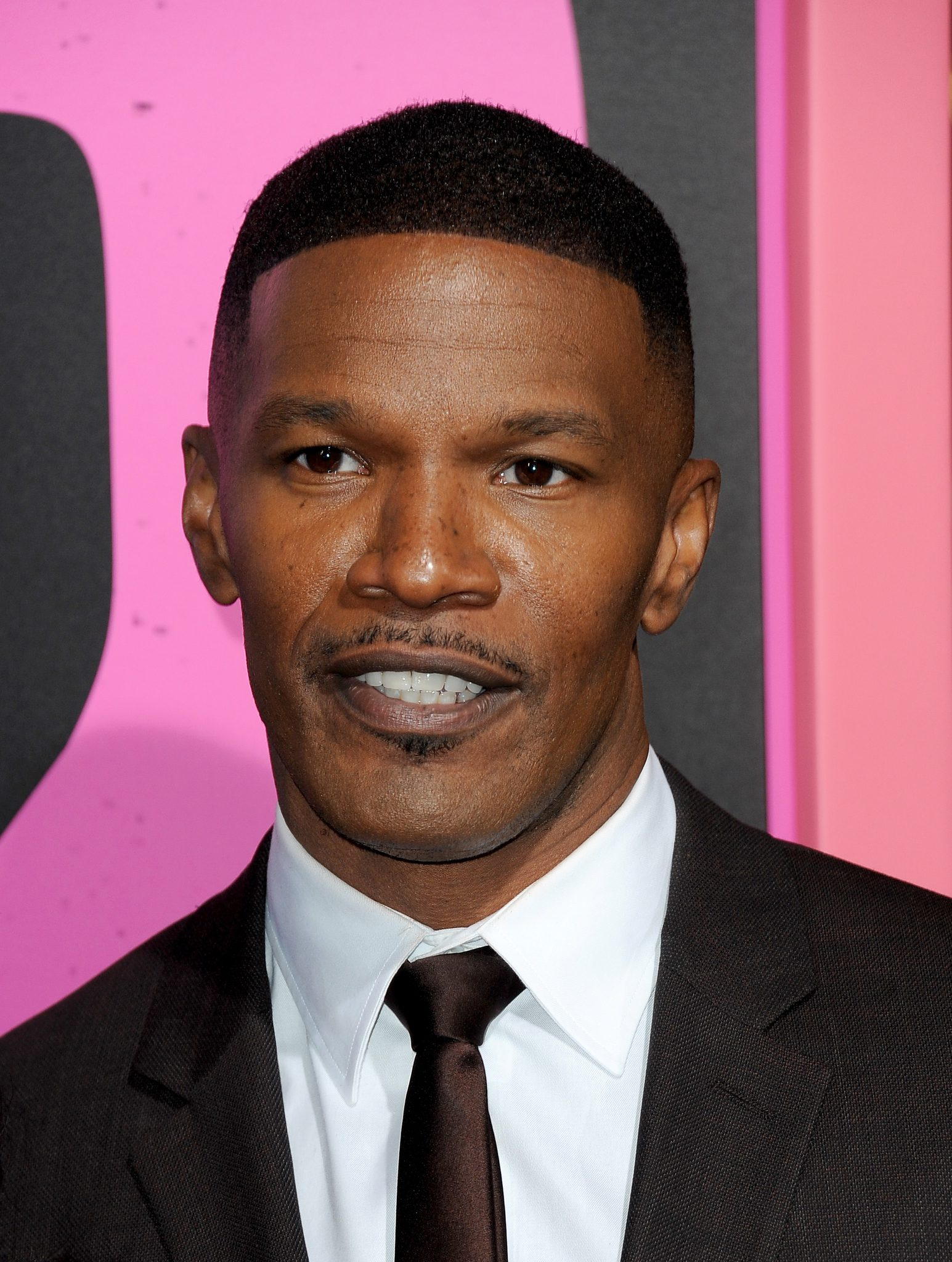 What is Jamie Foxx Real Name? A Surprise For Real Fans