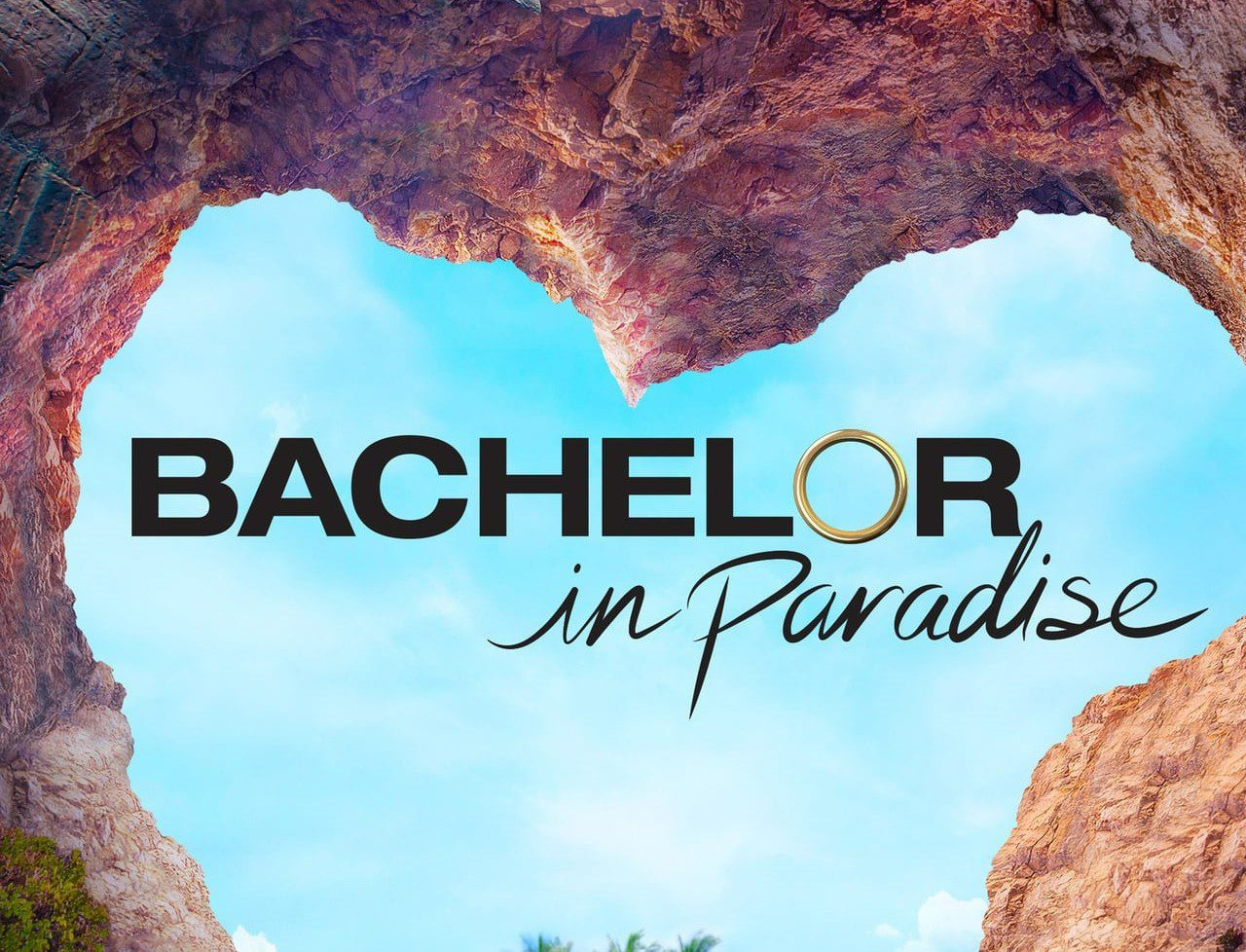 Bachelor In Paradise Season 7 Episode 8