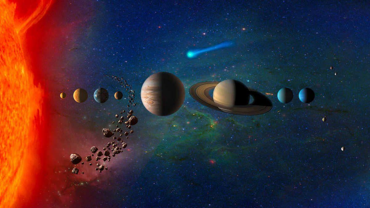 mercury retrograde dates in 2021