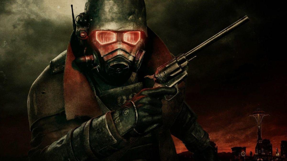 Fallout New Vegas 2: Release Date & Rumors