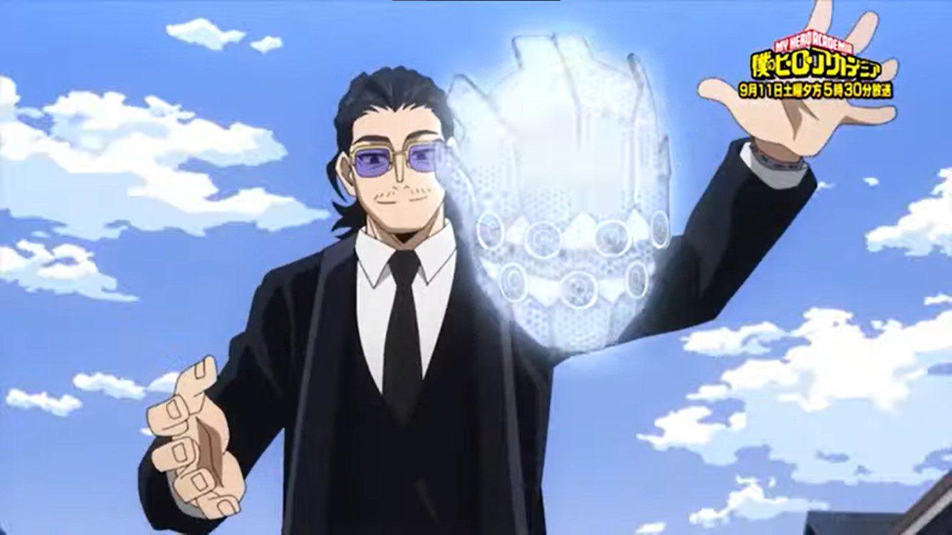 My Hero Academia Season 5 Episode 23: Release Date, Preview & Spoilers - OtakuKart