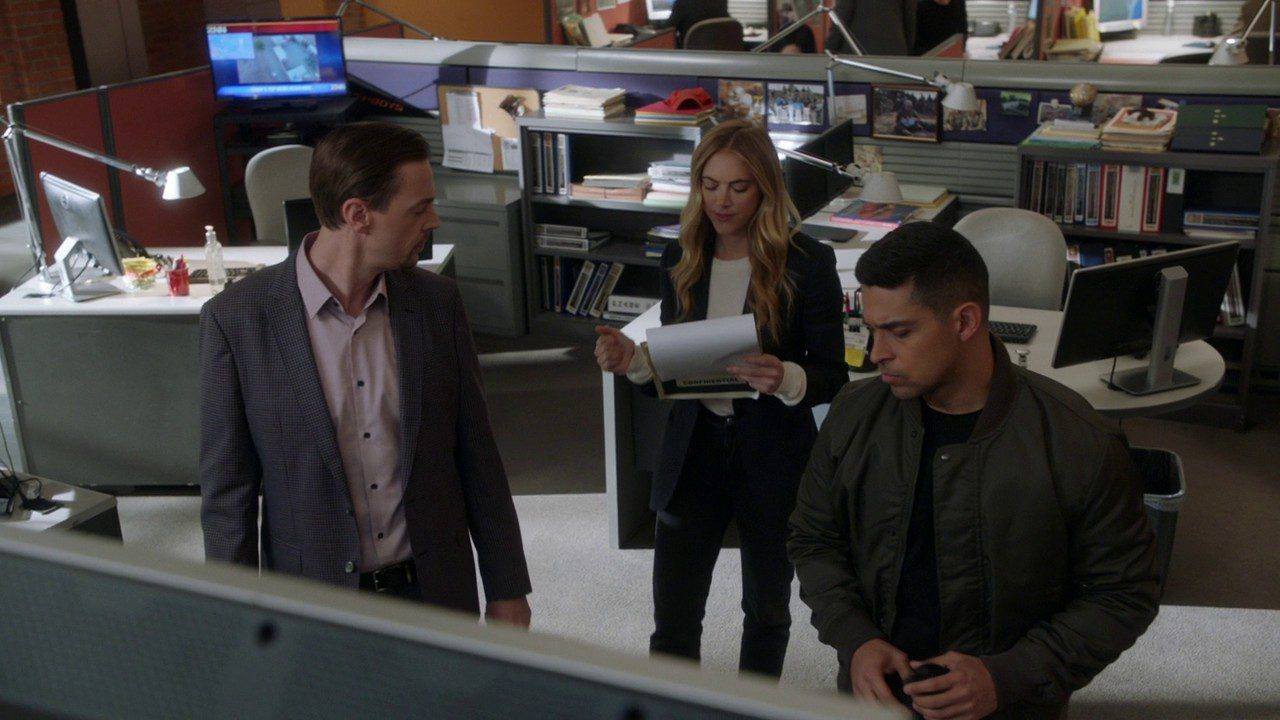 Events From Previous Season That May Affect NCIS Season 19 Episode 1