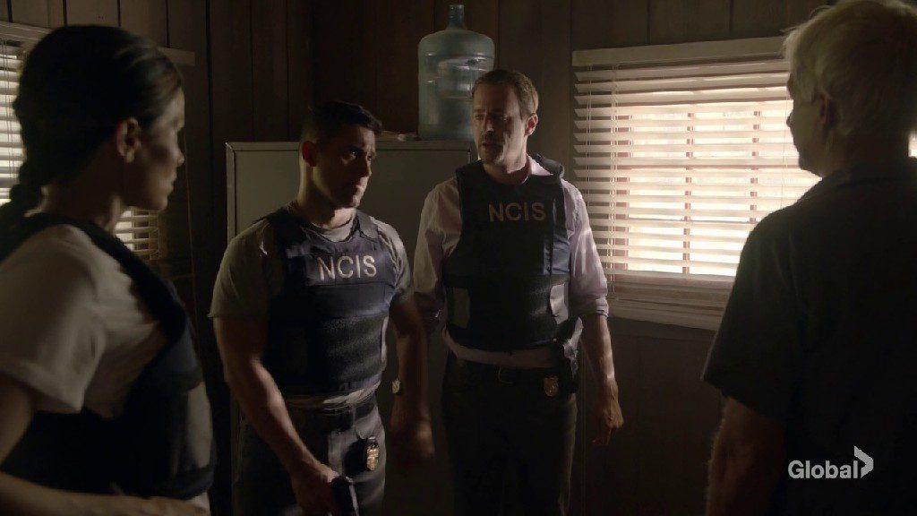 How Ending Of Previous Episode May Affect NCIS Season 19 Episode 2?