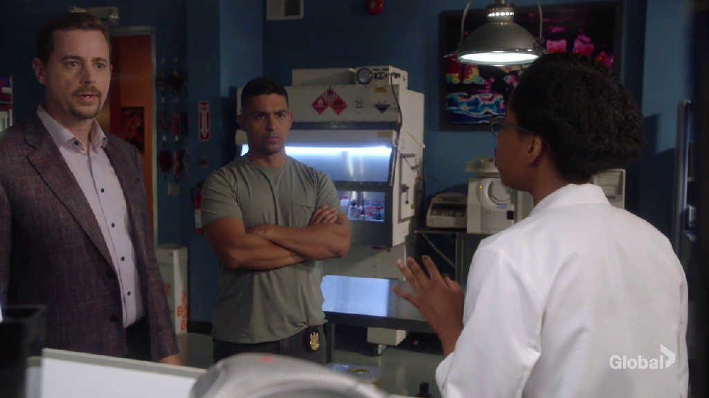 Events From Previous Episode That May Affect NCIS Season 19 Episode 2