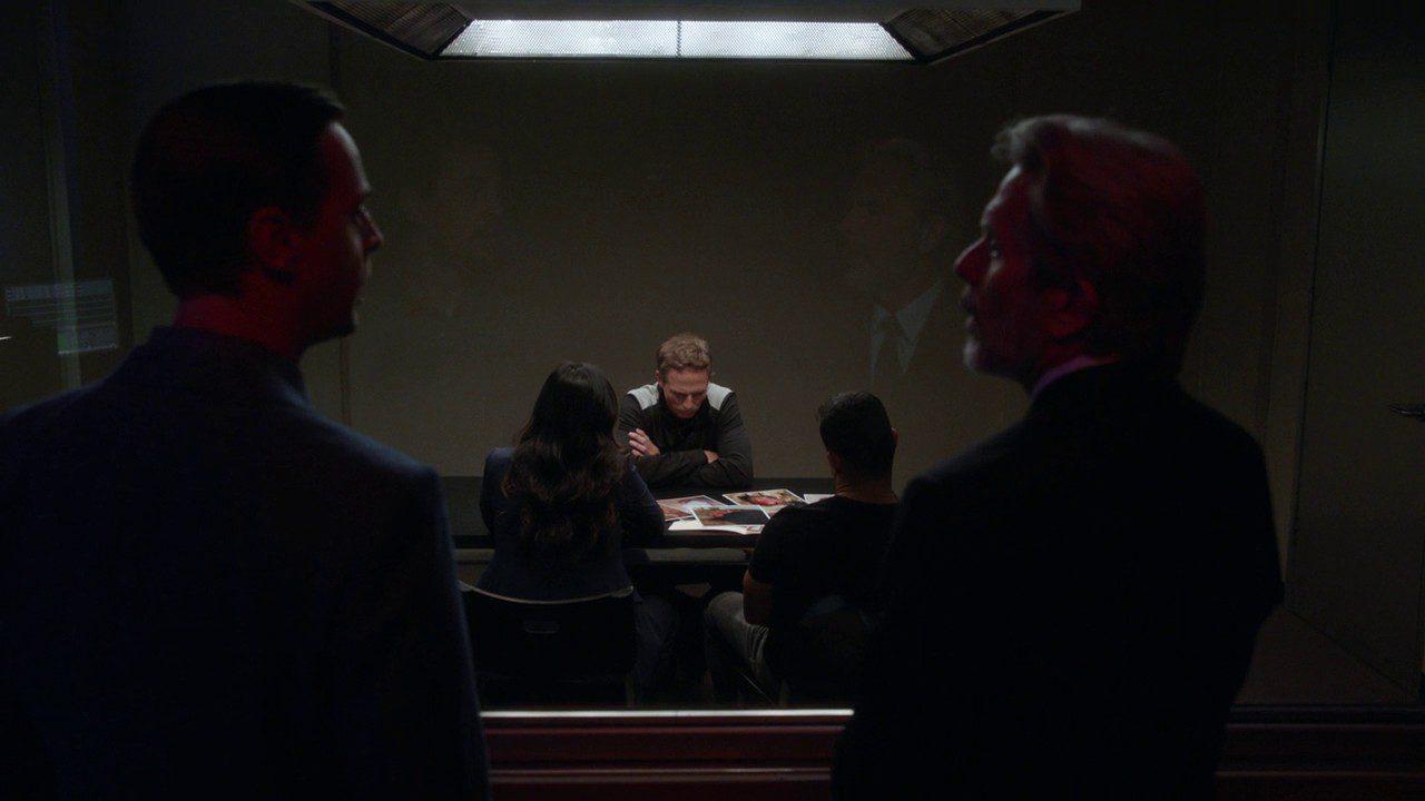 The Ending For NCIS Season 19 Episode 2