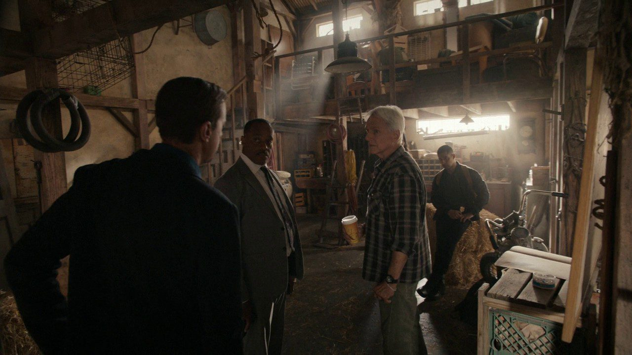 Event From Previous Episode That May Affect NCIS Season 19 Episode 3