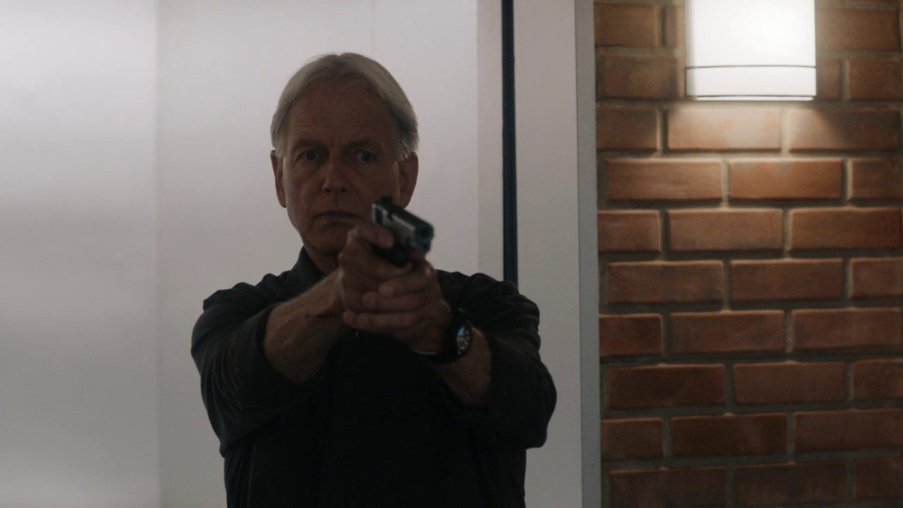 Spoilers and Release Date For NCIS Season 19 Episode 3