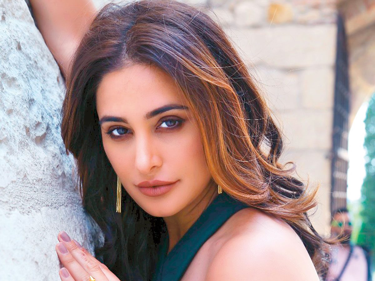 Nargis Fakhri Boyfriend: Who Is The Actress Dating Right Now?