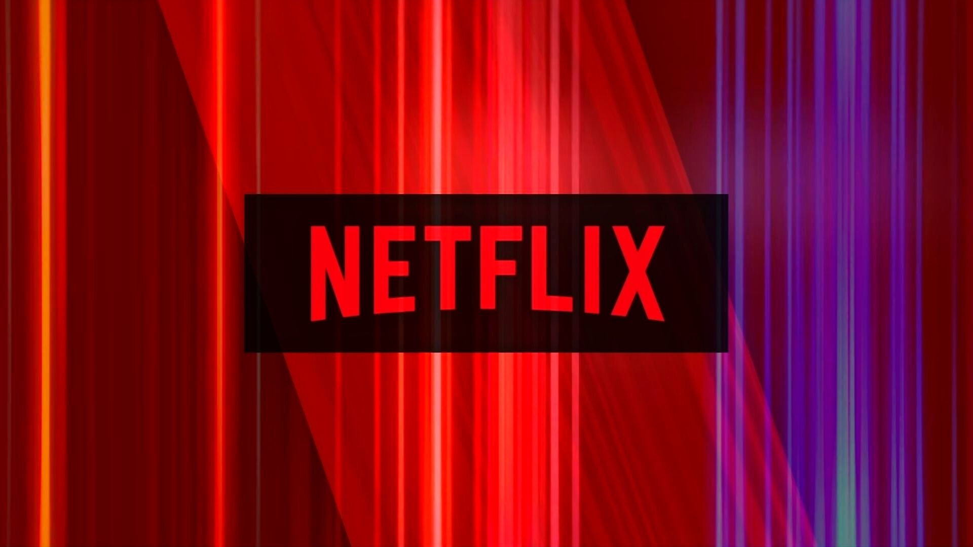 What's Leaving Netflix In October 2021