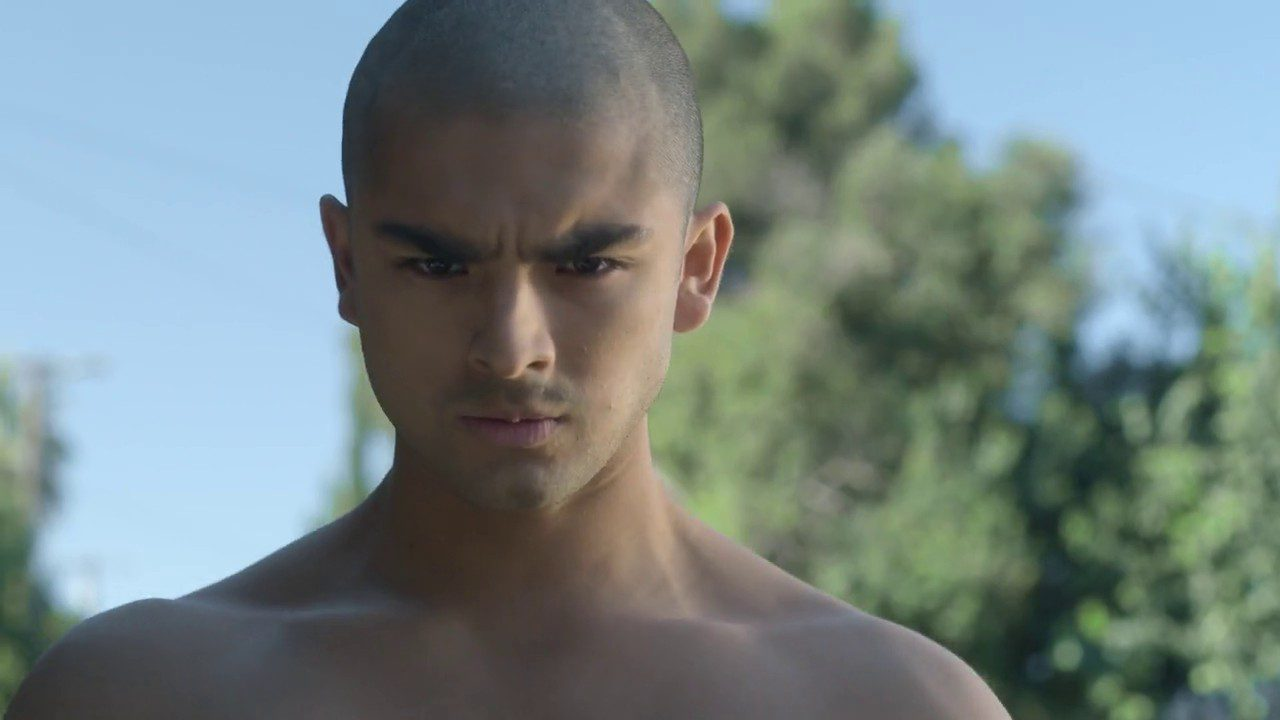 Spoilers and Release Date For On My Block Season 4 Episode 1