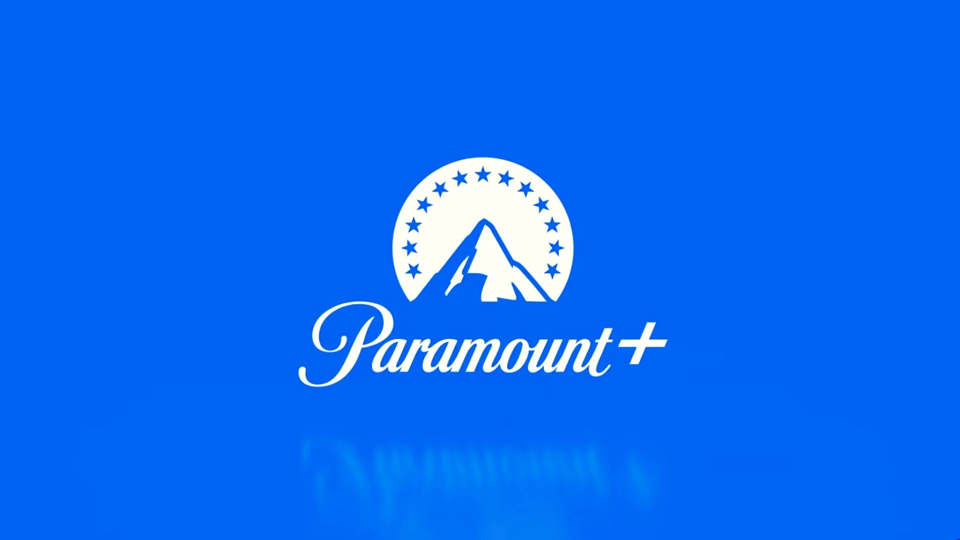 What's Coming To Paramount+ In October 2021