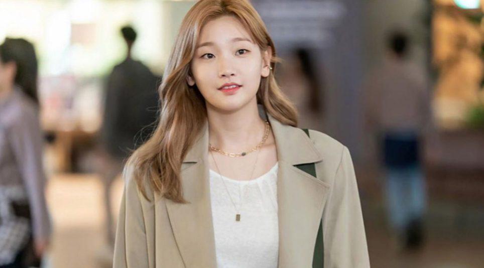 Park So Dam's Birthday