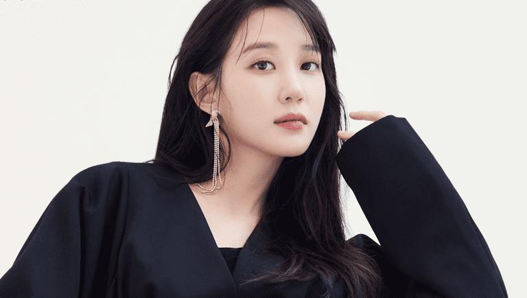 September 4: K-pop & K-Drama Birthday List