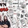 Pawn Stars season 18 episode 25 release date