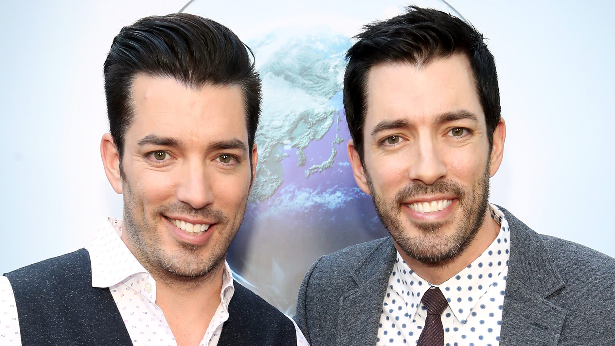Property Brother