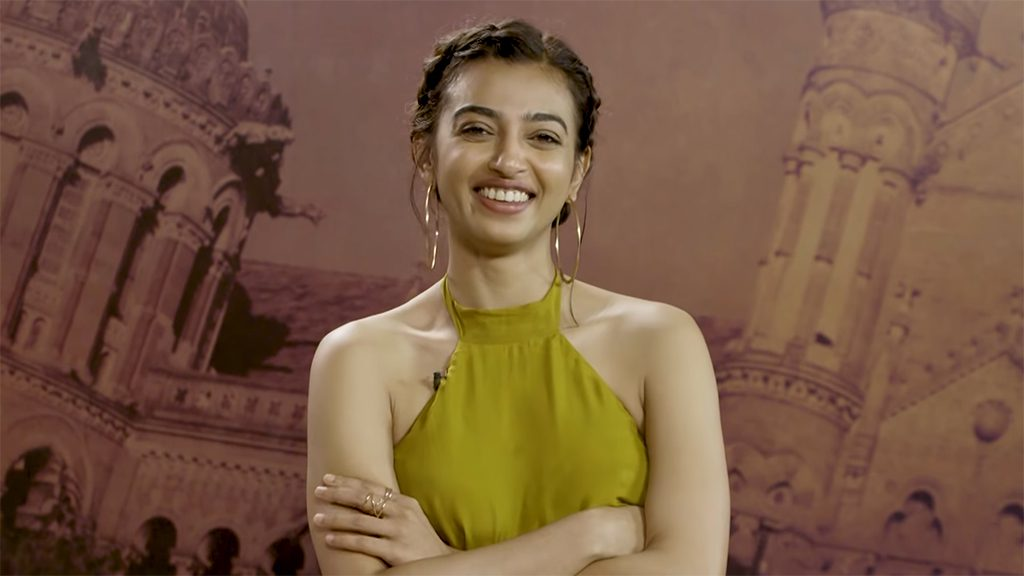Radhika Apte, September Bollywood Birthdays