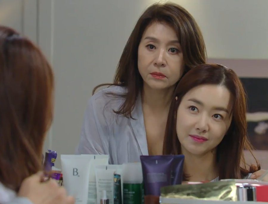 Red Shoes Episode 39