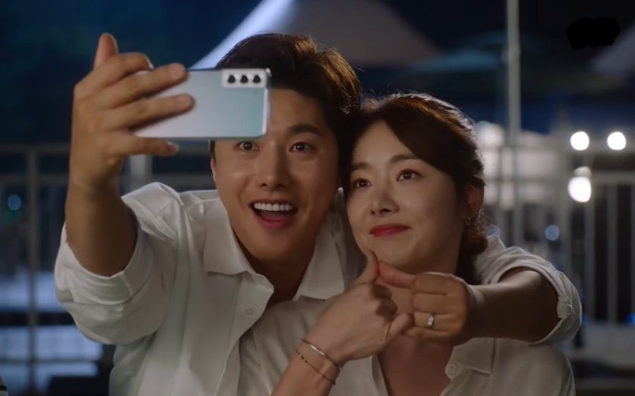 Red Shoes Episode 41
