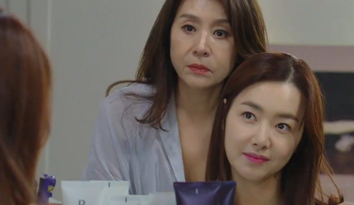 Red Shoes Episode 57