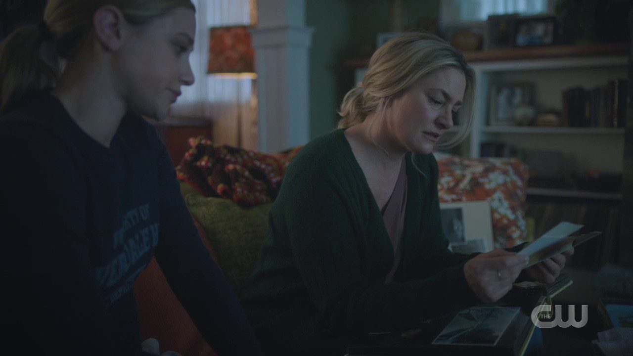 Events From Previous Episode That May Affect Riverdale Season 5 Episode 19