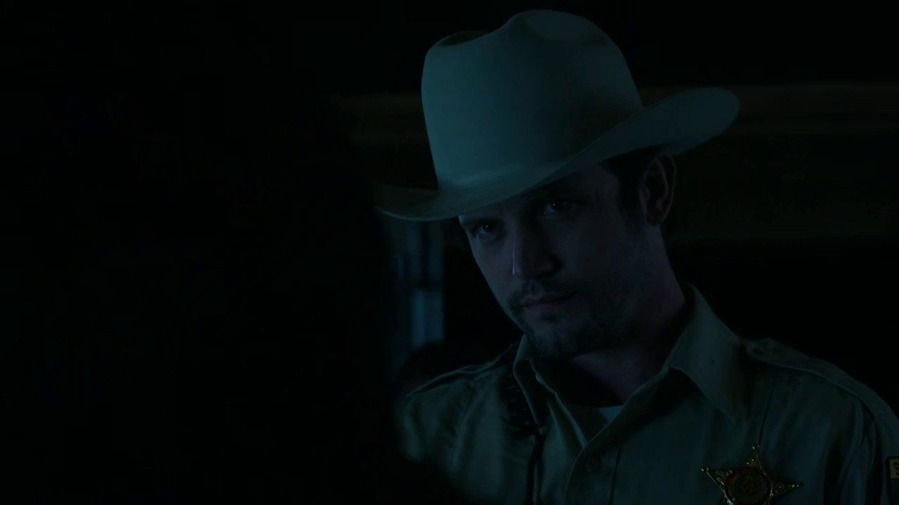 Spoilers And Release Date For Roswell, New Mexico Season 3 Episode 7