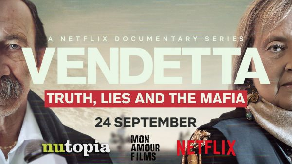 Vendetta Season 1 Release Date And What To Expect?